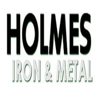 Holmes Iron & Metal, Inc.