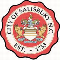 Salisbury, City of