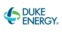 Duke Energy Carolinas