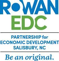 Rowan EDC