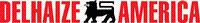 Delhaize America-Food Lion, LLC