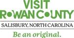 Rowan County Tourism Development Authority