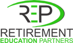 Retirement Education Partners