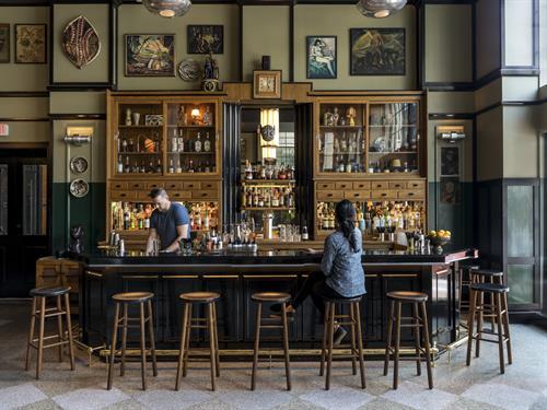 Gallery Image Ace-Hotel-New-Orleans_IMGP5830_Fran-Parente.jpg
