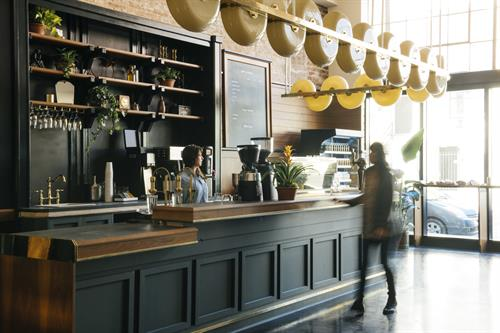 Gallery Image Stumptown_Coffee.jpg