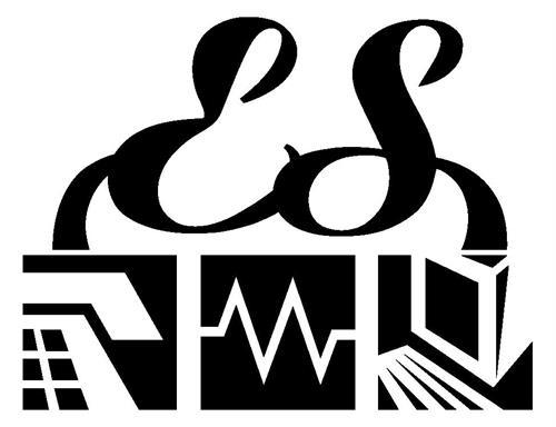 Gallery Image 3670_esc_logo.jpg