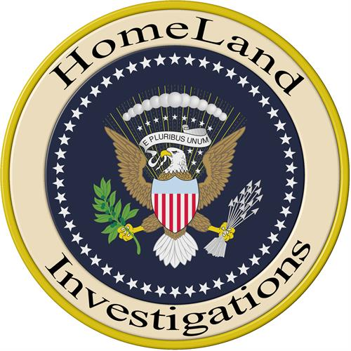 FULL SERVICE PRIVATE INVESTIGATION AGENCY