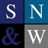 Sternberg, Naccari & White, LLC