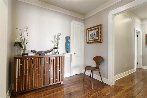 Gallery Image Front_Parlor_with_Original_door_and_ledge_portfolio.jpg