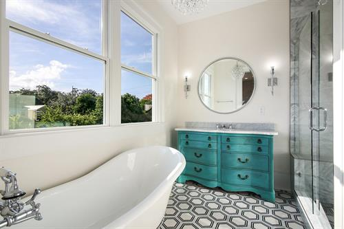 Gallery Image Master_Bath_blog.jpg