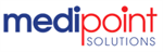 MediPoint Solutions