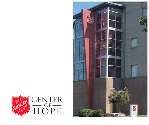 Gallery Image Center_Of_Hope(1).png