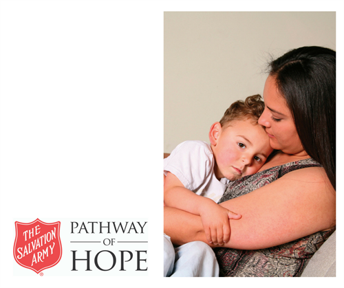 Gallery Image Pathway_Of_Hope.png