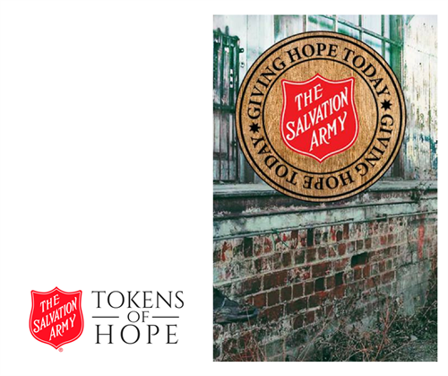 Gallery Image Tokens_Of_Hope.png