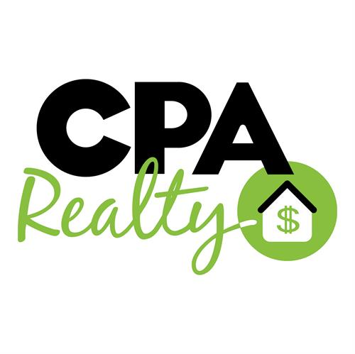 Gallery Image CPA_REALTY_LOGO-SQUARE.jpg
