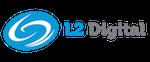L2 Digital