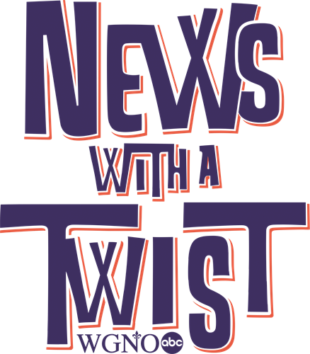 Gallery Image logo_nwt_V_color-reversed.png