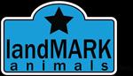 landMARK animals, inc.