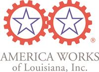 America Works of Louisiana, Inc.
