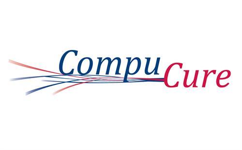 Gallery Image COP_2012_logo_rgb_jpeg_new_logo.jpg