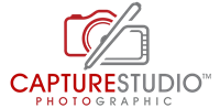 Capture Studio Photography
