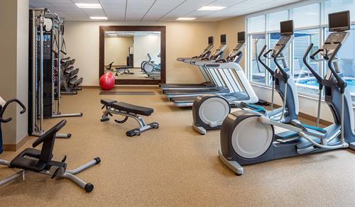 Gallery Image FitnessRevAsmall.jpg