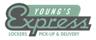 Gallery Image express_logo.png