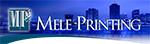 Mele Printing