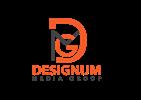 Designum Media Group