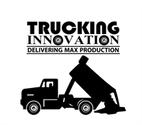 Trucking Innovation LLC