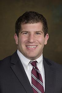 Benjamin P. Kahn, Associate