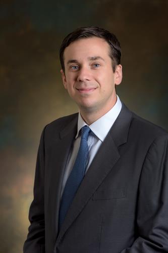 Matthew J. Paul, Associate