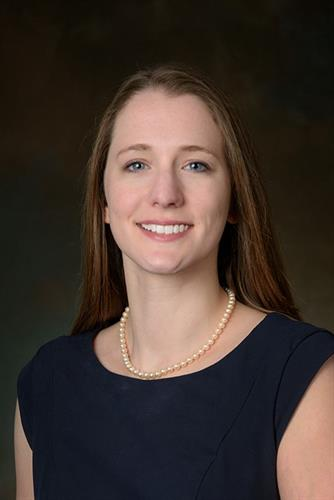 Kathryn M. Munson, Associate
