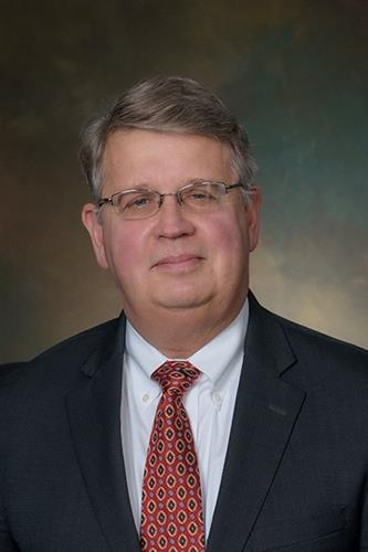 Richard C. Stanley, Partner