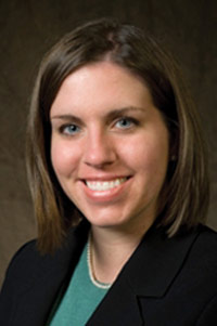 Alison N. Palermo, Associate