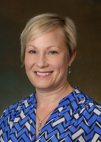 Jennifer L. Thornton, Partner