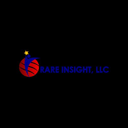Gallery Image C1957_Rare_Insight_logo_01-2_copy.png