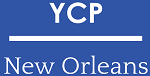 Young Catholic Professionals - New Orleans Chapter