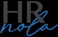 HR NOLA, LLC