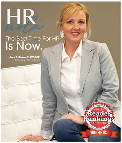 Gallery Image HR_NOLA_City_Biz_Reader_Rankings_large_image_2019.jpg