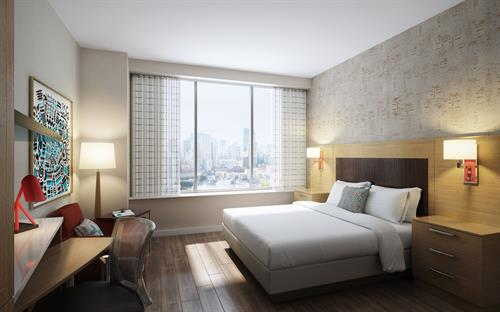 Gallery Image Canal_TownePlace_Guestroom.jpg