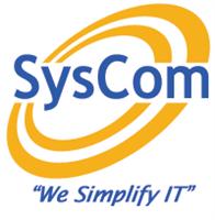 SysCom,LLC