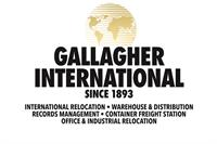 Gallagher International, LLC