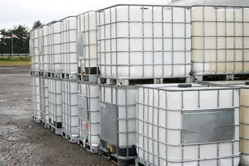 Gallery Image white_container_pic.jpg
