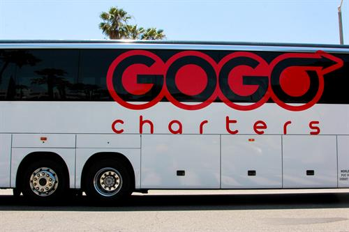 Gallery Image GOGO_Charters_Bus_2.jpg