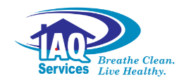 HVAC/Duct Cleaning & Mold Remediation