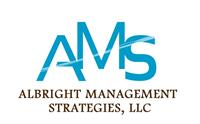 Albright Management Strategies, LLC