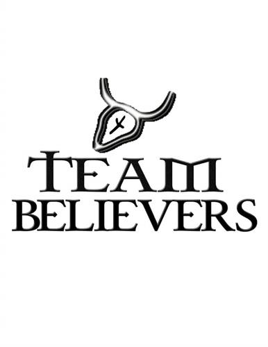 TEAM BELIEVERS Marketing Group