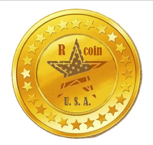 Rcoin USA Training Inc.