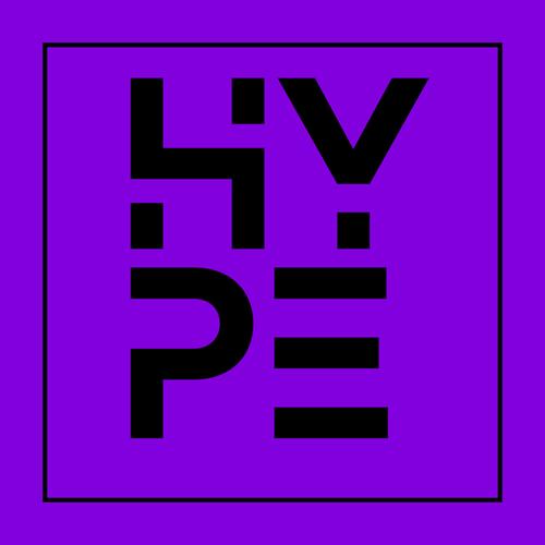 Hype Dat Marketing